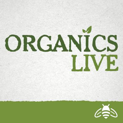 Organics Live.png